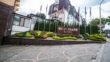 Санаторий Женева г. Трускавец - 003 110x62