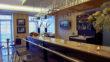 Villa Cristina - Lobby Bar