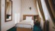 Отель Алькор - 1 3 110x62