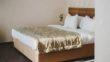 Отель Алькор - 1 5 110x62