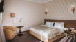 Отель Алькор - 1 6 110x62