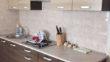 Вилла Таврида - кухня