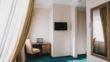 Отель Алькор - 2 3 110x62