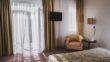 Отель Алькор - 2 5 110x62