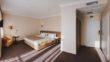 Отель Алькор - 2 6 110x62