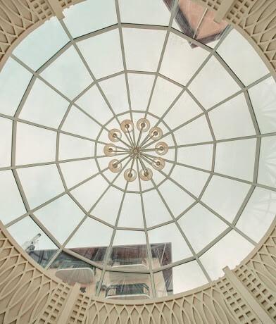 Отель ТуСтань - 2015.03.04 0073 392x460