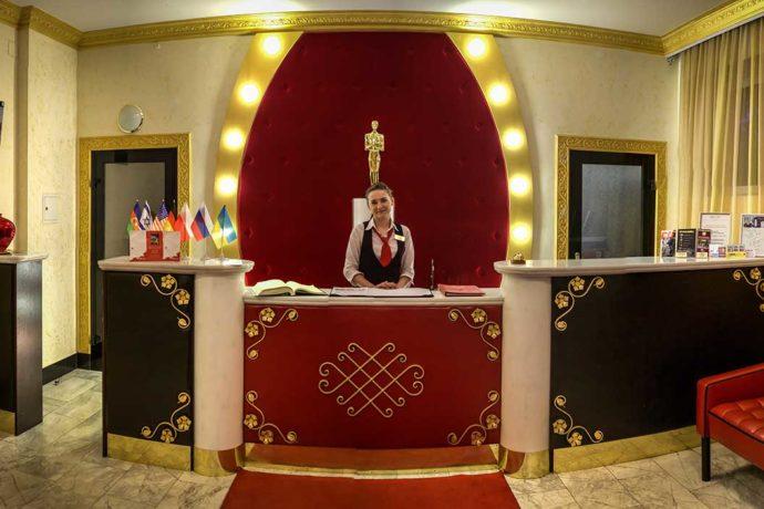Отель Оскар - 23 1 690x460