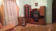 Вилла Таврида - 27 110x62