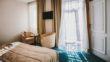 Отель Алькор - 3 8 110x62