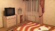 Вилла Таврида - спальня