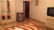 Вилла Таврида - 36 110x62