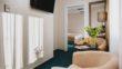 Отель Алькор - 4 3 110x62
