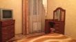 Вилла Таврида - комната с телевизором