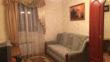 Вилла Таврида - комната с диваном