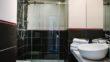 Отель Алькор - 5 1 110x62