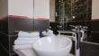 Отель Алькор - 6 1 110x62