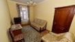 Hotel Park - DSC 9584 110x62