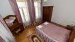 Hotel Park - DSC 9602 110x62