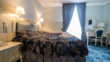 Санаторий Женева г. Трускавец - IMG 4470 110x62
