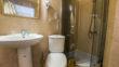 Санаторій Женева - IMG 4499 110x62