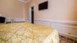 Санаторій Женева - IMG 4537 110x62