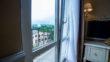Санаторій Женева - IMG 4539 110x62