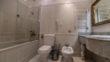 Санаторій Женева - IMG 4581 110x62