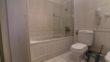 Санаторій Женева - IMG 4582 110x62