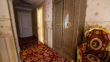 Санаторий Женева г. Трускавец - IMG 4601 110x62