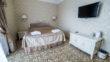 Санаторій Женева - IMG 4634 110x62