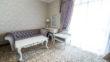 Санаторій Женева - IMG 4638 110x62
