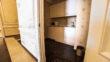 Санаторий Женева г. Трускавец - IMG 4765 110x62