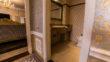 Санаторій Женева - IMG 4780 110x62