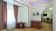 Санаторій Віктор - R4V77563 110x62