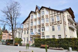 Вилла Анастасия, Трускавец - Цены | Фото | Отзывы | Бронирование онлайн