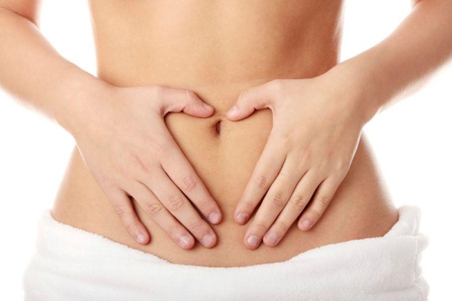 Лечение желудочно-кишечного в Трускавце
