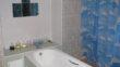 Отель Ориана - hotel oriana lecheniye mytru 04 110x62
