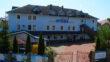 Отель Ориана - hotel oriana mytru 05 110x62