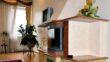 Отель Ориана - hotel oriana mytru 07 110x62