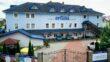 Отель Ориана - hotel oriana mytru 12 110x62