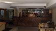 Отель Ориана - hotel oriana pitaniye mytru 01 110x62