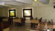 Отель Ориана - hotel oriana pitaniye mytru 02 110x62