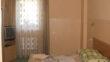 Отель Ориана - hotel oriana standart mytru 06 110x62