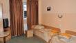 Отель Ориана - hotel oriana standart tw mytru 01 110x62