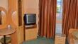 Отель Ориана - hotel oriana standart tw mytru 02 110x62