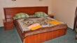 Отель Ориана - hotel oriana standart tw mytru 03 110x62