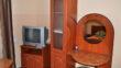 Отель Ориана - hotel oriana standart tw mytru 04 110x62