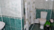Отель Ориана - hotel oriana standart tw mytru 05 110x62