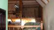 Отель Ориана - hotel oriana superlyuks mytru 05 110x62