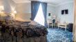 Санаторій Женева - im1 110x62